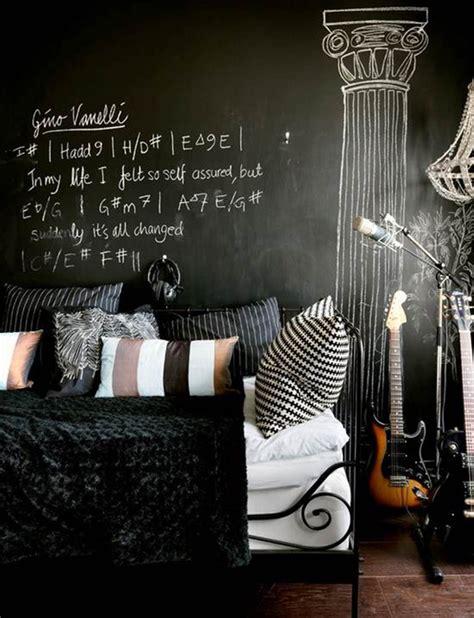 homebase kitchen furniture 20 rock bedroom ideas home design and interior