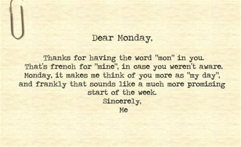 happy monday funny quotes quotesgram