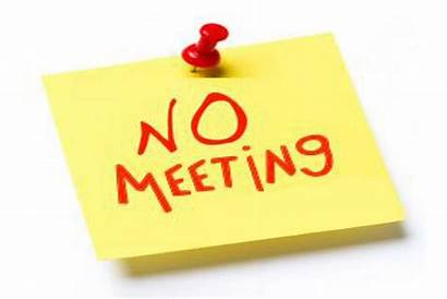 Today Meeting June 10th Rotary Meet