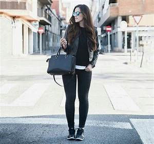 19 best images about My fav bloggers on Pinterest | Little white dresses White skinnies and ...