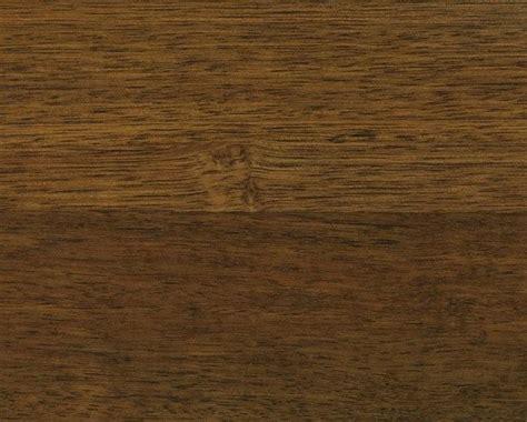 gallaher flooring dublin ca laminate flooring laminate flooring in dublin ca