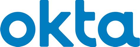 okta okta stock price price target earnings more marketbeat