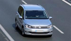 Avis Touran : les performances volkswagen touran 2015 vitesse maxi volkswagen touran performances bote de ~ Gottalentnigeria.com Avis de Voitures