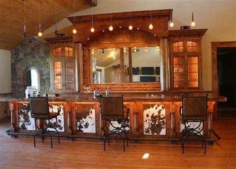 western kitchen designs cowboy kitchen cabinets mike roths paw designs 3386