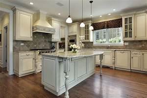 32, Luxury, Kitchen, Island, Ideas, Designs, U0026, Plans