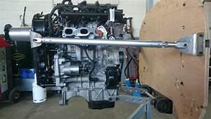 Décrasser Moteur Diesel : nouveau moteur essence psa tu3 pour le gazaile 94cv ~ Melissatoandfro.com Idées de Décoration