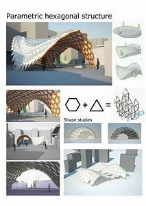 pin on architecture in 2020 pavilion design concept