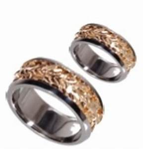 25 best images about hawaiian wedding rings on pinterest for Hawaiian wedding ring sets