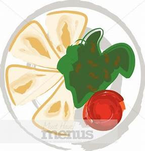 Clipart greek food - BBCpersian7 collections