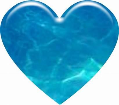 Heart Hearts Pretty Clipart Clipartcotttage Google Happy