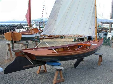 Fishing Boat Jobs Broome by Melonseed Skiff American Google Search Toners Boat