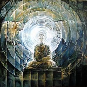 Buddha by Dubrouskiy.deviantart.com on @deviantART ...