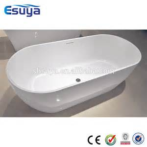 hot sale portable bathtub for adults buy bathtub
