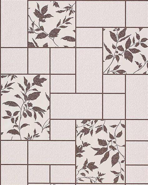 atelier cuisine versailles papier peint moderne cuisine edem 146 23 bain atelier