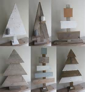 best 25 wooden christmas trees ideas on pinterest wood christmas tree wooden christmas