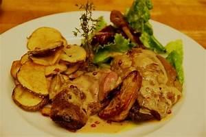 Assiette Bleu Canard : restaurant la presqu 39 le coup de coeur sur la rue masson la bouche pleine ~ Teatrodelosmanantiales.com Idées de Décoration