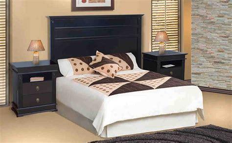 geen  richards bedroom suites catalogue  www