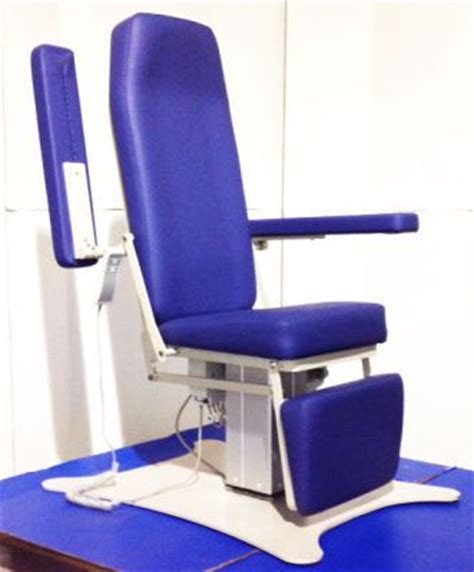 used umf 8678 ent chair for sale dotmed listing 1591595