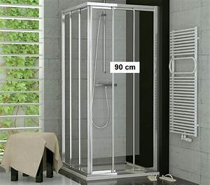 Falttür Dusche Kunststoff : viac ako 25 najlep ch n padov na pintereste na t mu duschkabine eckeinstieg duschkabine a ~ Frokenaadalensverden.com Haus und Dekorationen