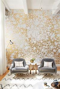Search viewer hgtv for Kitchen colors with white cabinets with decorative wall paper art sticker