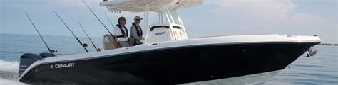 Boats For Sale Fort Myers by New Boats For Sale Fort Myers Boats And Yachts For Sale