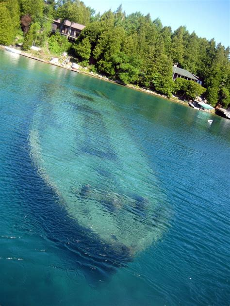 Big Boat In Rust by 17 Best Images About Shipwrecks On Cayman
