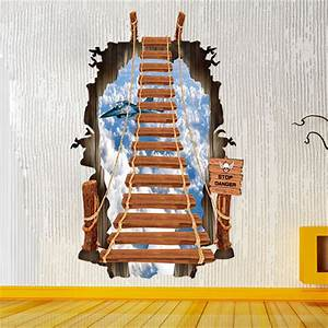 Online buy wholesale pvc stairs from china pvc stairs for Best brand of paint for kitchen cabinets with wall art for staircase wall