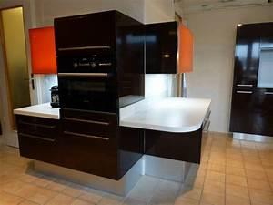 cuisines et salle de bains pour personnes handicapees ergo With meuble salle de bain handicapé