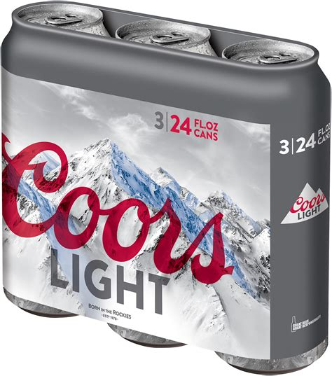 is coors light how many ounces in a keg of coors light iron blog