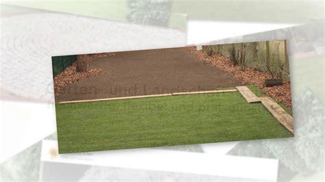 Garten Und Landschaftsbau Darmstadt by Garten Und Landschaftsbau Darmstadt Ostseesuche