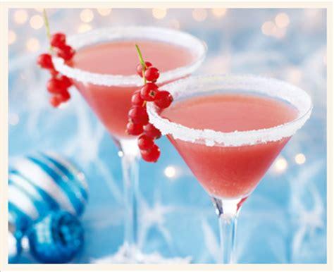 christmas cocktail party christmas cocktail party drinks xmaspin