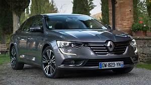 Renault Talisman Tuning Teile : totalcar tesztek bemutat renault talisman 2015 ~ Kayakingforconservation.com Haus und Dekorationen
