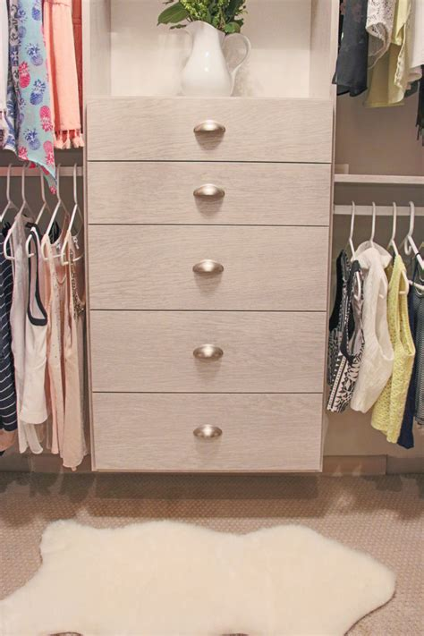 california closets review with pricing the greenspring home