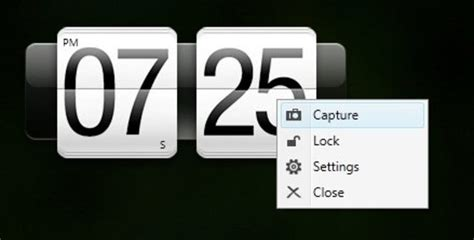 horloge bureau windows horloger télécharger