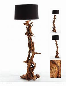 reclaimed wood lighting floor lamp accessories for the With reclaimed wooden floor lamp