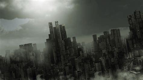 Resident Evil 4 Wallpaper The Four Horsemen Of The Apocalypse Part 1