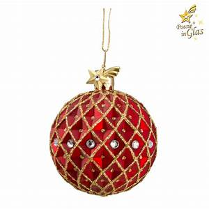 The gallery for --> Gold Christmas Ornaments Png