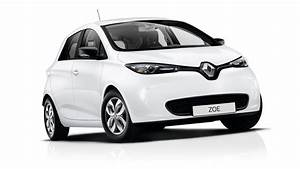 Renault Zoe Prix Ttc : the motoring world what car awards the renault zoe named overall best electric car this year ~ Medecine-chirurgie-esthetiques.com Avis de Voitures