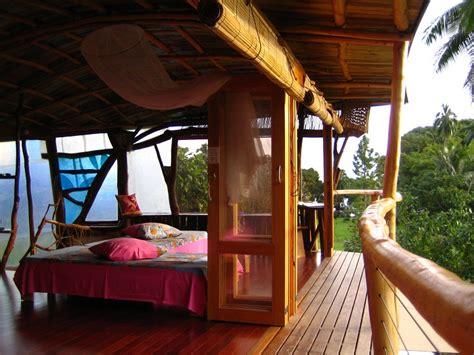 iles societe tahiti taravao maison vacances location
