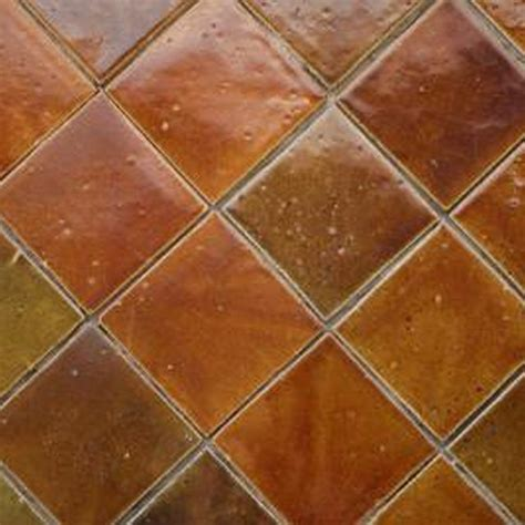paint  glazed ceramic tile ceramics stains
