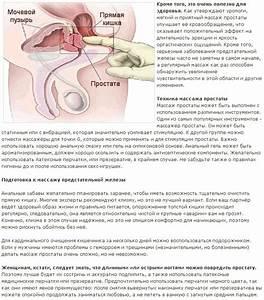 Давление артериальное повышенное лечение
