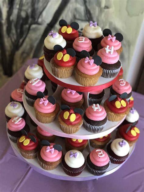 cupcakes  cake life
