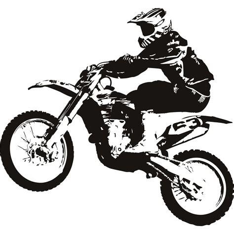 motocross dirt bikes for free download motocross bike clipart for your creation