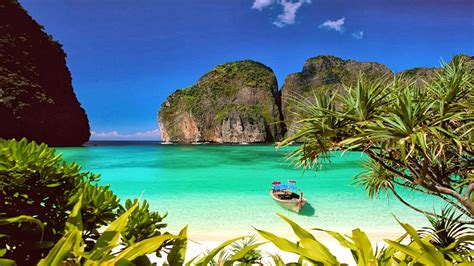 Beautiful Thailand Wallpaper For | Collection 10+ Wallpapers