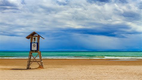 Free Hd Image by Top Beaches In Ontario To Toronto Canadastays