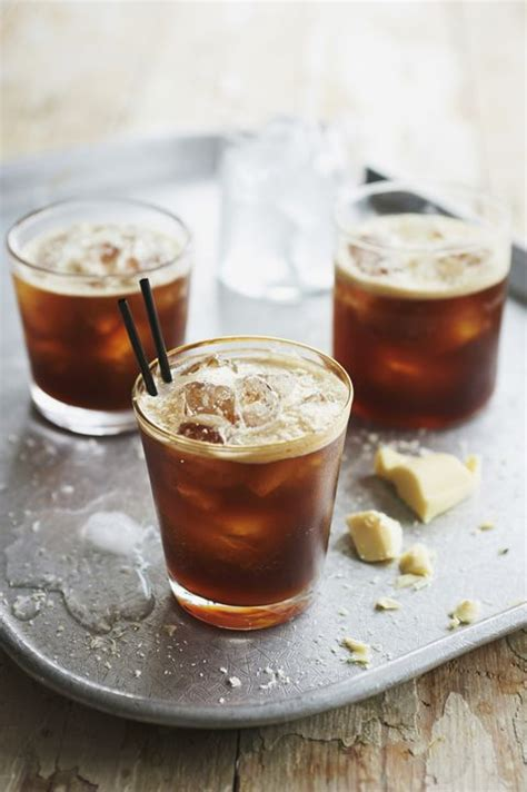 9 coffee cocktails that are beyond perfect for brunch. 15 Best Alcoholic Coffee Drinks - Easy Recipes for Coffee ...