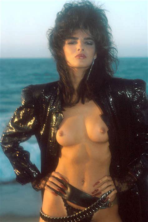 1980 to 1986 penthouse pets list vintage nude