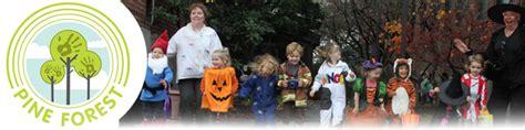pine forest children s center burlington vt 216   logo header6new2