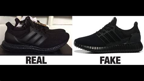 Harga Adidas Boost Original adidas ultra boost original vs softwaretutor co uk
