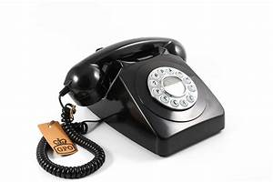 Telephone Sans Fil Vintage : telephone sans fil pin telephone sans fil photo et image ~ Teatrodelosmanantiales.com Idées de Décoration